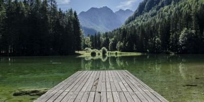 ales-krivec-dock-mountains