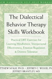 dialectic-workbook