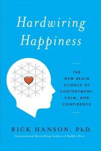 hardwiring-happiness