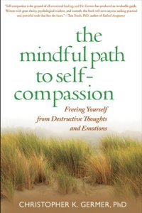 mindful-path-to-self-compassion