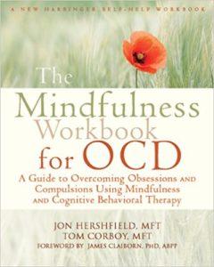 mindfulness-workbook