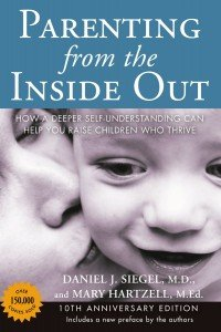 parenting-from-the-inside-out