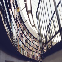 patrik-goethe-books