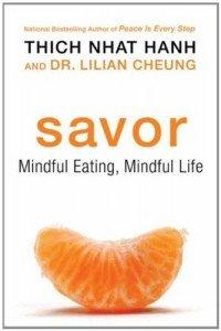 savor-mindful-eating-mindful-life