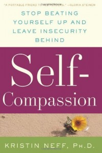 self-compassion-the-proven-power-of-being-kind-to-yourself