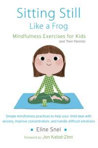 sitting-still-like-a-frog
