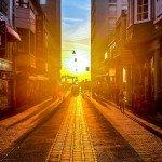 streets_sun