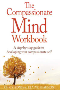 the-compassionate-mind-workbook