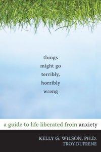 things-might-go-terribly-horribly-wrong